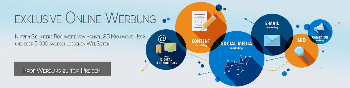50.000 Webseiten Besucher SEO Werbung Pagerank 50 Webkatalog Anmeldungen